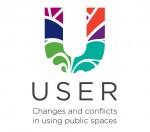 USER - Zmiany i konflikty w przestrzeni publicznej