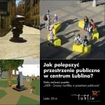 USER - publikacja podsumowująca i warsztaty