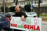 2014 Rok Jana Gehla w Lublinie