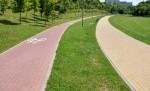 Drogi rowerowe w Lublinie
