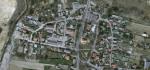 MPZP dzielnicy Głusk