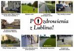 Porozumienie Pieszy Lublin