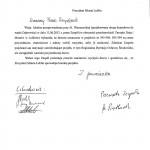 2012_06_11 Opinia Zespołu ds Przyrody do prezydenta