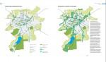 Green Connection - wkład FKP do aplikacji Lublina o tytuł ESK 2016