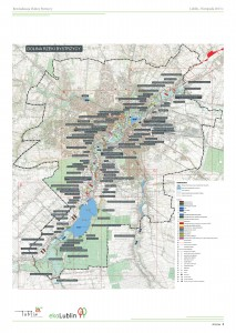 Projekt-rewitalizacji-doliny-Bystrzycy-gotowy-004