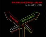 Strategia Rozwoju Lublina 2013-2020