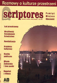 scriptores_okladka_29_www