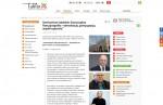 """Stanowisko F-RKP na """"Seminarium lubelskie: Samorządna Rzeczpospolita – demokracja, partycypacja, współrządzenie"""""""