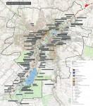 Przygotowanie wizji lokalnej planów rewitalizacji Bystrzycy