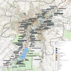 Projekt rewitalizacji doliny Bystrzycy gotowy_mapa 2000 px