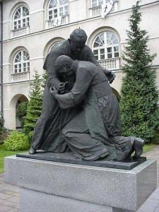 pomnik-jana-pawla-i-kard-wyszynskiego2