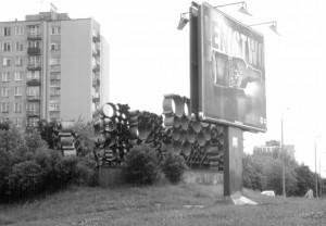rzezba-pomnik-hydraulika