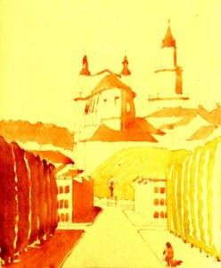 08-widok_katedra