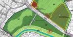 Uwagi do MPZP o Parku Rusałka