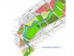 Konsultacje koncepcji rewitalizacji doliny Bystrzycy