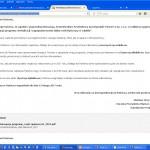 zrzut Konsultacje Bystrzyca