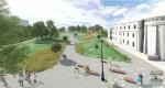 Opinia RKP o koncepcji parku na Błoniach