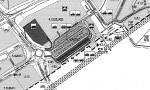 Spotkanie nt. koncepcji nowego dworca PKS