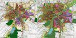 7 # Rozmowy o mieście - jakie miasto wynika z nowego Studium?