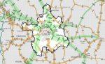 Efekty wstępnych konsultacji Planu Mobilności LOF