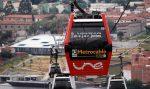#10 Rozmowy o mieście - Polina Golovátina-Mora: Medellin, od kryzysu do innowacji