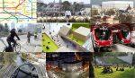 #11 Rozmowy o mieście - Lublin niedalekiej przyszłości
