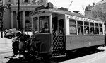 80 lat tramwaju w Lublinie