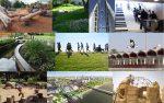 # 16 Rozmowy o mieście – Lublin niedalekiej przyszłości