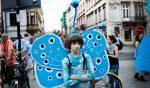 #17 Rozmowy o mieście - Efekt motyla: jak mieszkańcy miast chronią przyrodę