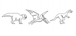 """""""Gra w ewolucję"""" - wybór metody zaliczenia zajęć na animacji kultury"""